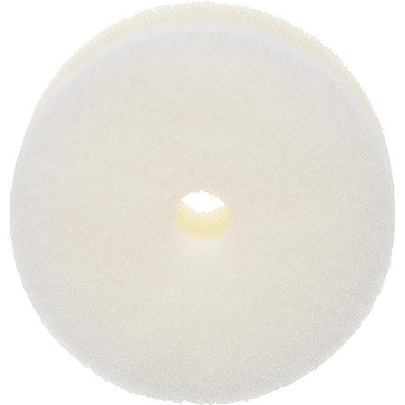 マーナ キッチン スポンジ リフィル 吸盤式 POCO ホワイト