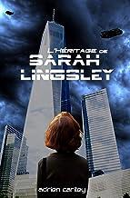 L'Héritage de Sarah Lingsley