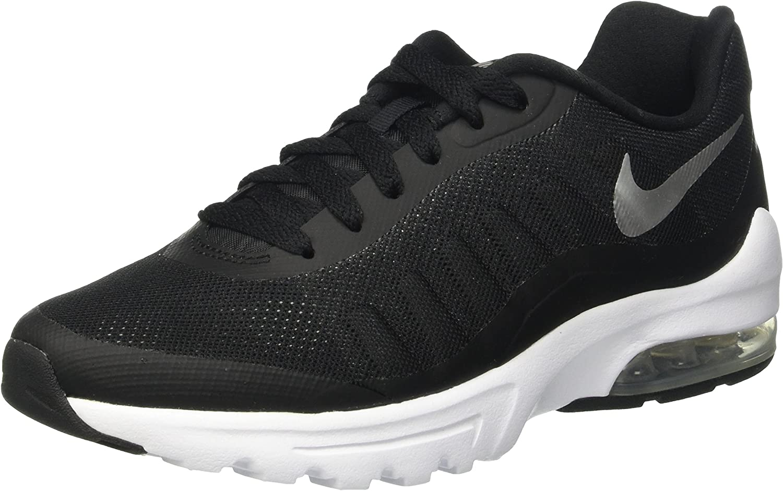 Nike Nike Damen WMNS Air Max Invigor Turnschuhe  wird abgezinst