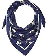 BCBGeneration - Boston Terrier Bandana