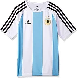 adidas World Cup Soccer Boys AFA H FANSHI Y