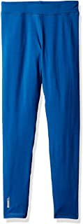 Duofold Boys' Big Flex Weight Thermal Pant
