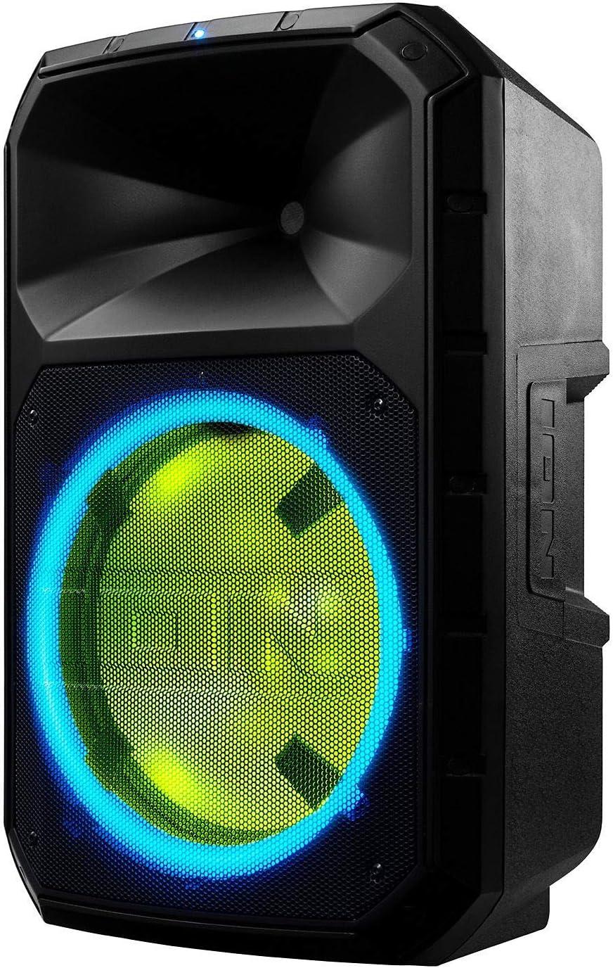 gift Ion Audio Total PA Ultra Washington Mall Bluetooth Speaker
