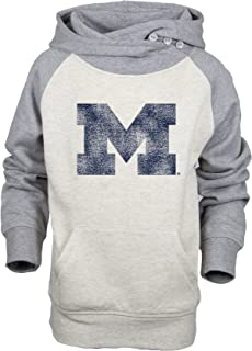 Best university of michigan youth hoodie Reviews