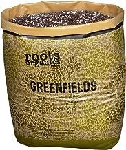 Roots Organics ROGF Growing Media, 1.5 cu ft