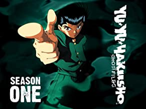 Best yu yu hakusho episode 1 Reviews