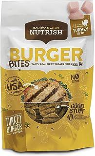 Rachael Ray Nutrish Burger Treats