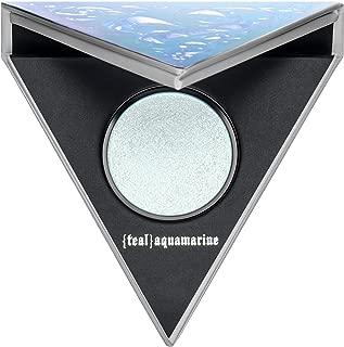 KAT VON D Alchemist Holographic Palette MINI