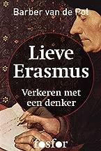 Lieve Erasmus