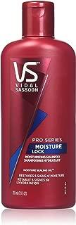 Vidal Sassoon Pro Series Moisture Lock Shampoo 12 Fluid Ounce