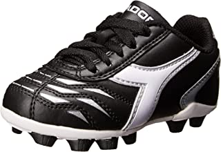 3f4d2812 Amazon.com: Diadora - Soccer / Athletic: Clothing, Shoes & Jewelry