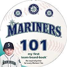 Seattle Mariners 101