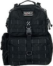 Best range bag for multiple handguns Reviews
