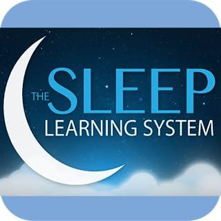Unlock Your True Human Potential  Sleep Learning