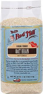 Best red mill bran Reviews