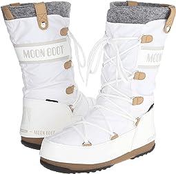 Tecnica - Moon Boot® Monaco Felt