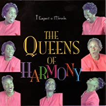 Best queens of harmony Reviews