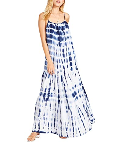 BB Dakota x Steve Madden Endless Shore Dress Women
