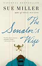 Best the senator's wife sue miller Reviews