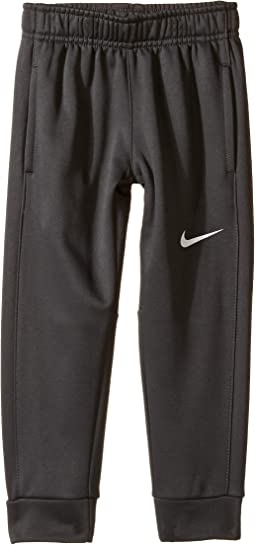 Nike Kids - Therma KO Fleece Tapered Pants (Toddler)