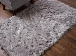 Best super area rugs Reviews