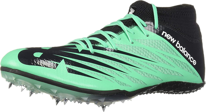New Balance Men's 100v2 Vazee Track shoes,