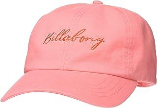 BILLABONG - Essential cap, Camping & Hiking Caps Donna
