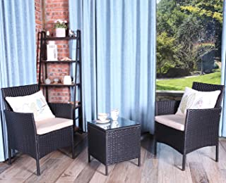 furniture for terrace