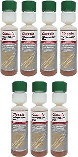 Castrol Classic Valvemaster Plus 3-in-1 Lood Vervangende Brandstof Benzine Additive, 1750ml