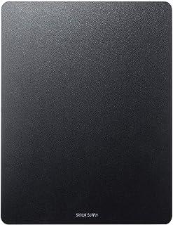 サンワサプライ ハードマウスパッド(Lサイズ) W200×D260mm MPD-NS3-L