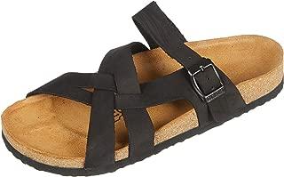 Mallard JUNGLE Kadın Sandalet