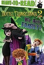 We Are Family! (Hotel Transylvania 2)