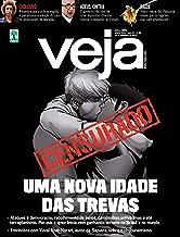 Revista Veja - 13/09/2019