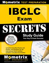 ibclc exam practice questions