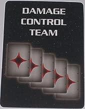 attack wing q continuum