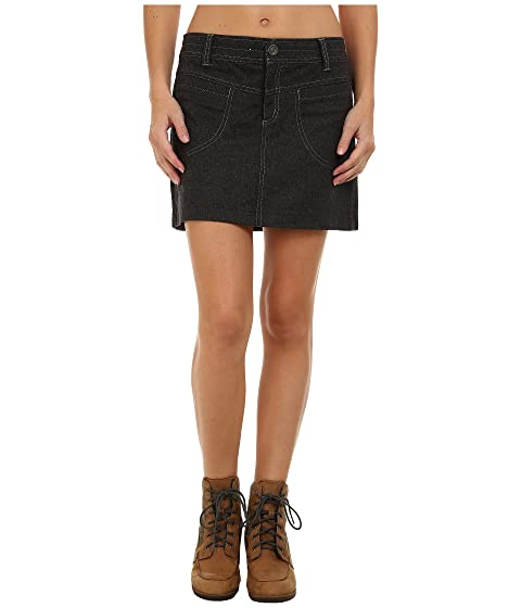 KUHL Fuze™ KUHL KUHL Skirt Skirt Treeline Fuze™ Treeline Treeline w0X7pfq