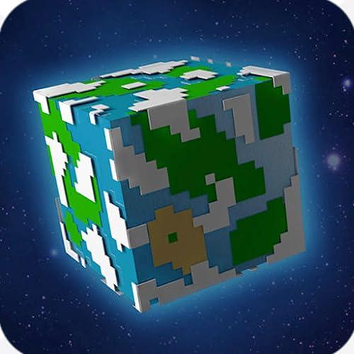 Cubes Craft