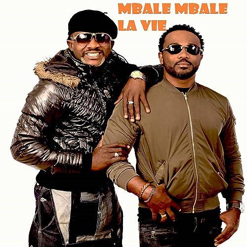 MBALE MP3 TÉLÉCHARGER MBALE