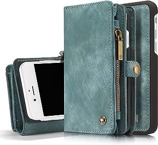 ICE FROG iPhone 7/8 Plus 5.5
