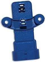 johnson optical sensor