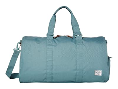Herschel Supply Co. Novel Mid-Volume (Arctic) Duffel Bags