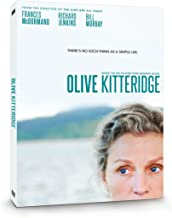 Olive Kitteridge (DVD)