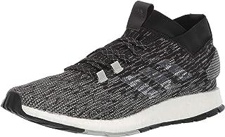 adidas Originals Mens CM8314 Pureboost RBL Ltd Black Size:
