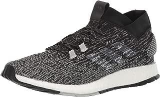 Men's Pureboost RBL Ltd Running Shoe