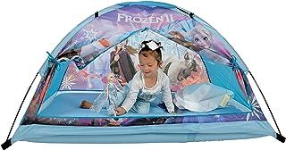 Frozen 2 M009714 Dream Den-With Lights Frozen, Multi