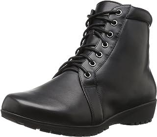 Walking Cradles Women's Ziggy Ankle Boot