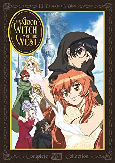 Good Witch of the West/ [DVD] [Import]