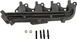 Dorman 674 182 Exhaust Manifold Kit