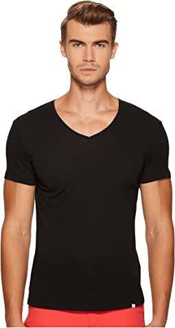 1bcd0ce1e Men s Orlebar Brown Shirts   Tops + FREE SHIPPING