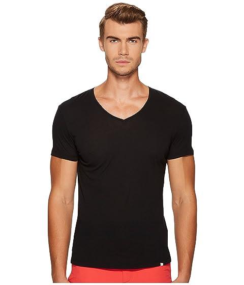 Orlebar Brown Ob-V T-Shirt